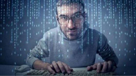 互联网时代,别再对软件工程师有误解