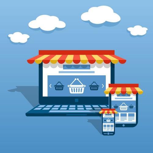 电子商务专业就业方向分析