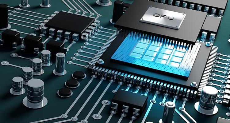 互聯網IT技術促進新時代新發展