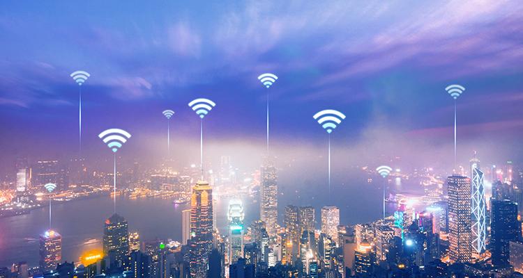 火熱的互聯網時代,人才缺口巨大,你準備好了嗎?